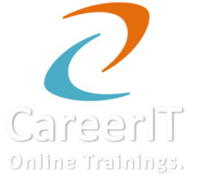 CareerIT